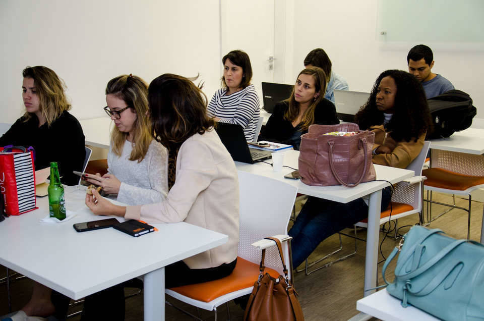 Curso-Inbound-Marketing-na-Pratica-Turma-01-04 |
