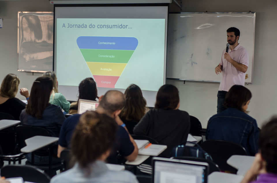Curso-Introducao-ao-Marketing-Digital-Turma-02-07 |
