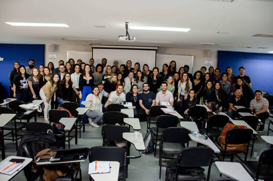 Curso-Introducao-ao-Marketing-Digital-Turma-02-09 |