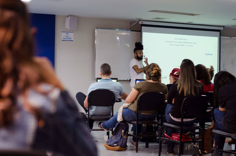 Curso-Introducao-ao-Marketing-Digital-Turma-02-13 |