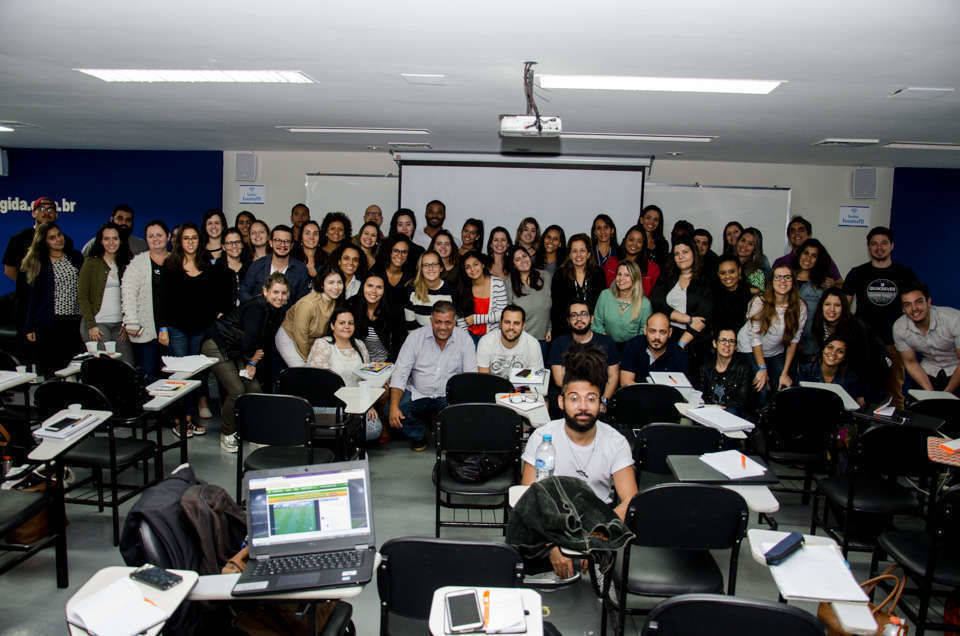 Curso-Introducao-ao-Marketing-Digital-Turma-02-16 |