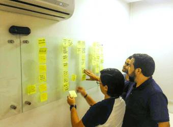 Aula-Design-Thinking-M2BR-Academy |