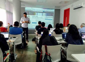 Aula-LinkedIn-na-Pratica-M2BR-Academy |