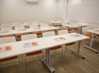 Sala-de-Aula-M2BR-Academy |