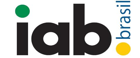 parceiro-m2br-academy-iab-brasil