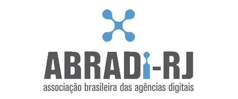 parceiro-m2br-academy-abradi-rj