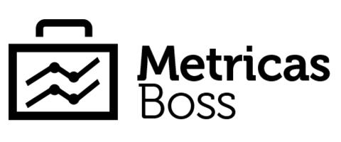 parceiro-m2br-academy-metricas-boss
