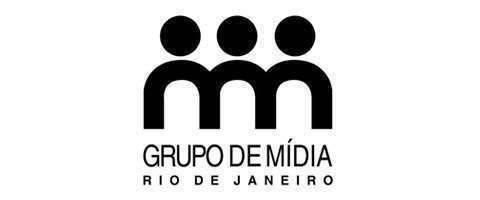 parceiro-m2br-academy-grupo-de-midia