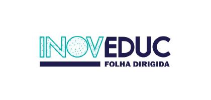inoveduc-folha-dirigida-parceiro-m2br-academy