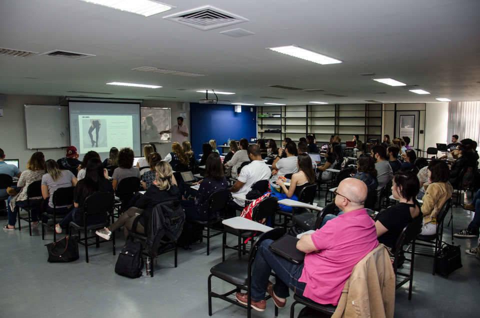 Curso-Introducao-ao-Marketing-Digital-Turma-02-01 |