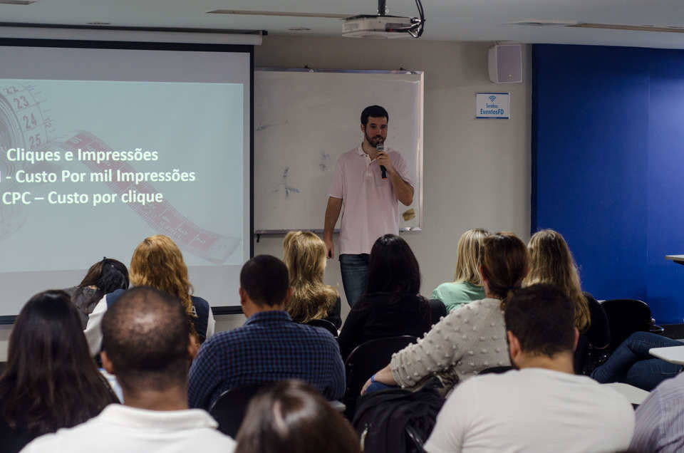 Curso-Introducao-ao-Marketing-Digital-Turma-02-02 |