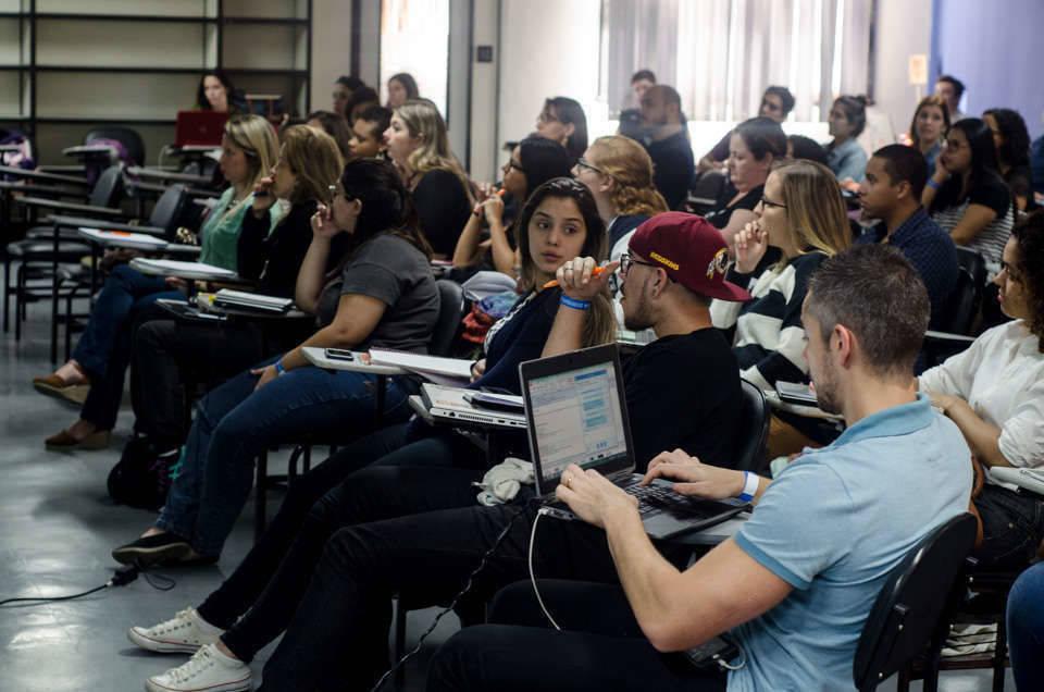 Curso-Introducao-ao-Marketing-Digital-Turma-02-05 |