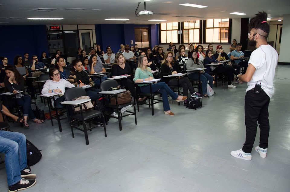 Curso-Introducao-ao-Marketing-Digital-Turma-02-14 |