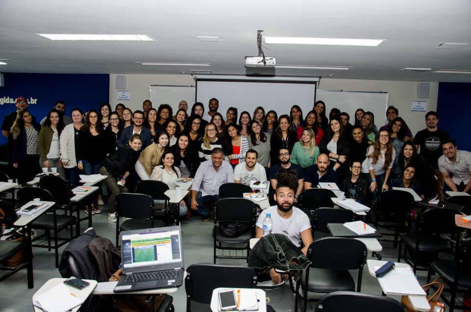 Curso-Introducao-ao-Marketing-Digital-Turma-02-16 |