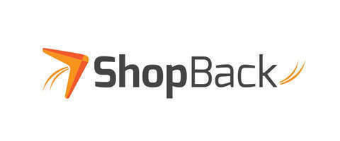 parceiro-m2br-academy-shopback